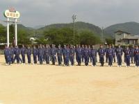 VFSH0244.JPG