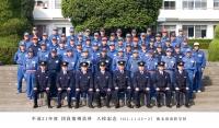 消防団員の養成を行う研修-m.jpg