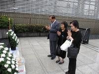 平成22年全国慰霊祭 005-s.jpg
