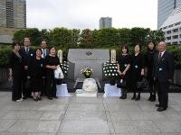 平成22年全国慰霊祭 010-s.jpg