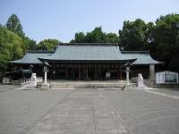 H26熊本県慰霊祭 018.jpg