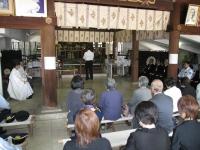 H26熊本県慰霊祭 036.jpg
