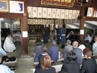 H26熊本県慰霊祭 040.jpg