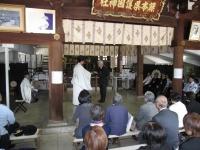 H26熊本県慰霊祭 046.jpg