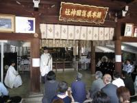 H26熊本県慰霊祭 057.jpg