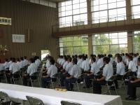 卒業式4.jpg